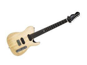 NAMM 2014: Chapman Guitars unveils four new models