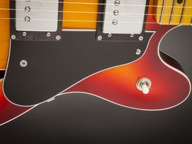 Fender resurrects Coronado and Starcaster