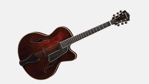 Check out Eastman at NAMM to join in the celebrations