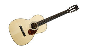 Eastman announces three new models