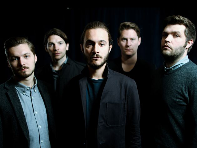 Editors talk new line-ups and new directions