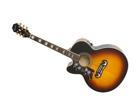 Musikmesse 2014: Epiphone unveils 2014 line-up