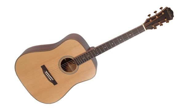 The Songwriter Series starts at £399.95 - a snip, if you ask us