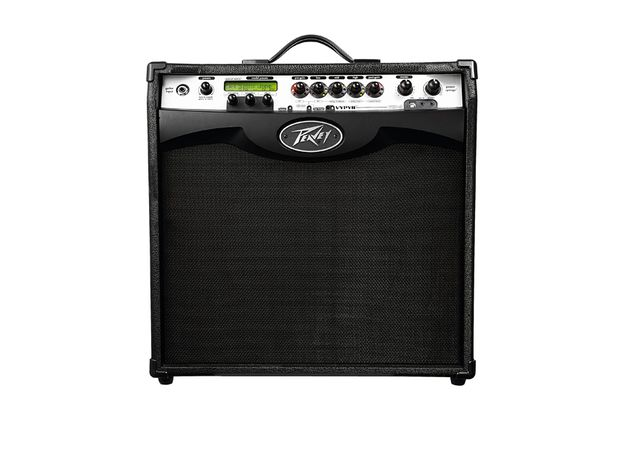 Peavey Vypyr VIP 3 1x12 combo