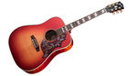 NAMM 2014: Gibson unveil three new acoustics