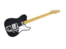 The best guitar gear of the year: 2013