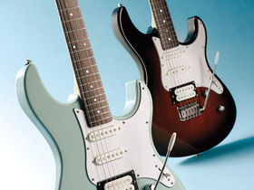 The 30 most important guitar products of the last 30 years