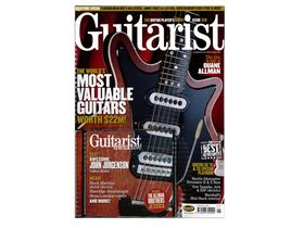 30 great Guitarist covers