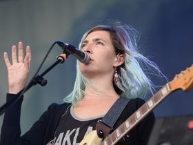 8 must-see guitarists at Glastonbury 2014