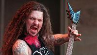 10 guitaristes morts bien trop jeunes
