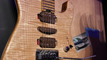 NAMM 2014: the best new electric guitars