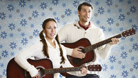 How to play 9 great Christmas songs