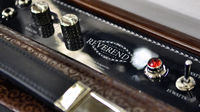 Musikmesse 2014: Blackstar showcases Billy F Gibbons' Reverend 15