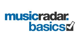 MusicRadar guitar highlights
