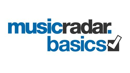 MusicRadar Basics: electric guitar