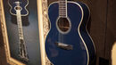 NAMM 2014: Martin stand in pictures