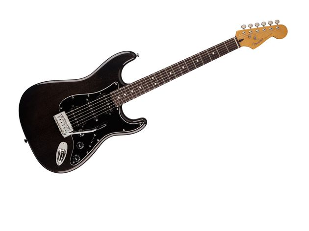 Modern Player Statocaster HSH