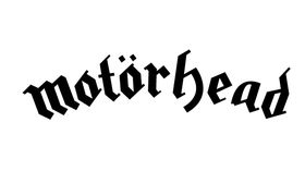 Video exclusive: MOTÖRHEAD return