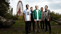 On the radar: Neck Deep