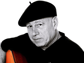 Neil Innes talks Bonzos, Beatles, Rutles and more