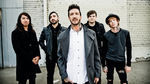 Of Mice & Men talk Restoring Force