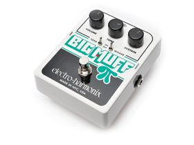 10 outrageous effects pedals