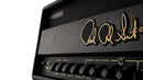 PRS unleashes Archon high-gain amp