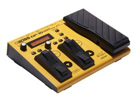 Musikmesse 2014: Roland rolls out Frankfurt guitar product