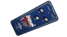 Rotosound rolls out six new pedals