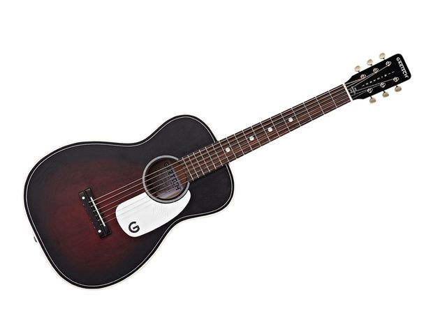 Gretsch Roots Collection G9500 Jim Dandy