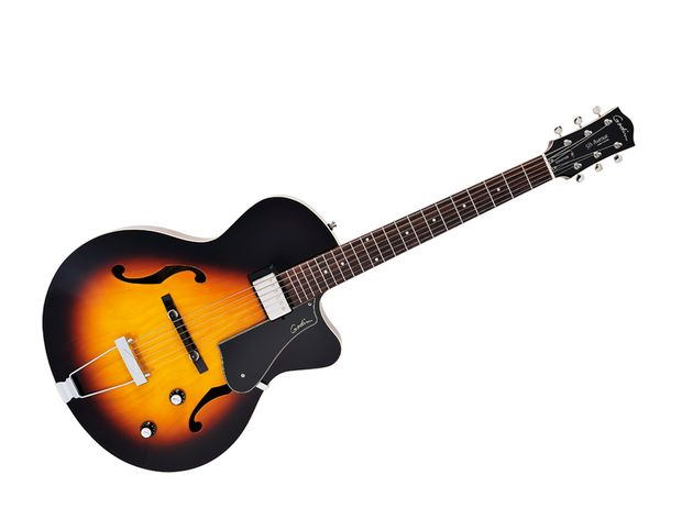 Godin 5th Avenue Composer GT