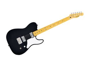 Six of the best: beginner's guitar gear