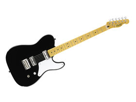 Squier by Fender rolls out new models