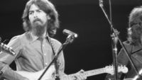 The best Stratocaster players of the 1960s