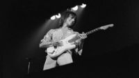 The best Stratocaster players of the 1970s