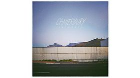 Canterbury - Dark Days review