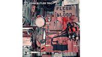 John Butler Trio - Flesh & Blood review