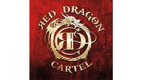 Red Dragon Cartel - Red Dragon Cartel review