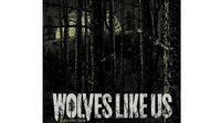 Wolves Like Us - Black Soul Choir review