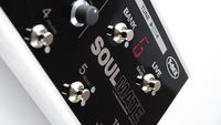 Musikmesse 2014: T-Rex announces 10 new pedals
