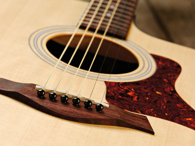 Acoustic FAQs