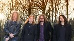 Adrian Vandenberg talks Moonkings, legal troubles and Whitesnake