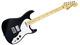 Six of the best: light guitars