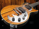 Best guitar gear of the month: March 2010 review round-up