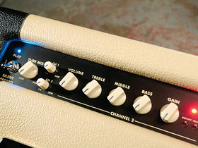 Best guitar gear of the month: review round-up (June 2010)