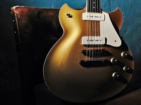 New guitar gear of the month: review round-up