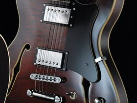 New guitar gear of the month: review round-up (August 2010)