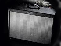 Fender Hot Rod Deluxe III Combo