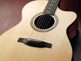 New guitar gear of the month: review round-up (October 2010)