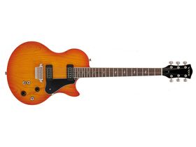 The 20 best electric guitars under £1000/$1500 in the world today